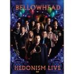 bellowhead hedonism live.jpg