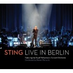 sting live in berlin cd+dvd.jpg