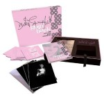 dusty springfield definitive box.jpg