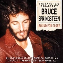 bruce springsteen bound for glory.jpg