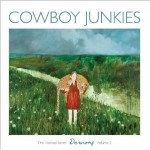 cowboy junkies demons.jpg