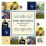 joni mitchell studio albums.jpg