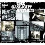 gaslight anthem american slang.jpg