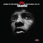 Sly--The-Family-Stone-Listen-To-The-Voi-498755.jpg