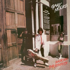 gary moore back on the streets deluxe.jpg