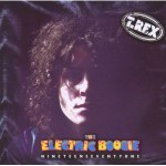 t.rex electric boogie.jpg