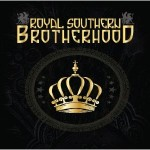 royal southern brotherhood.jpg