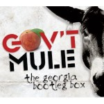 gov't mule the georgia bootleg box.jpg