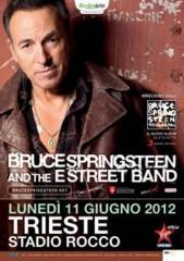 Bruce_Springsteen_tour_trieste_2012-400x566.jpg