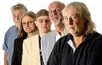 fairport convention.jpg