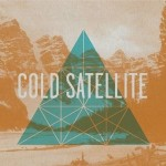 jeffrey foucault cold satellite.jpg