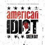 american idiot musical.jpg