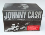 johnny cash the complete.jpg