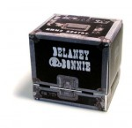 Delaney & Bonnie On Tour With Eric Clapton.jpg