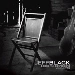 jeff black b-sides and confessions 2.jpg