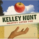 kelley hunt gravity.jpg