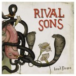 rival sons head down.jpg