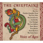 chieftains voices.jpg