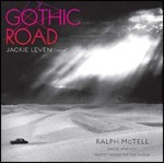jackie keven gothic road.jpg