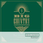 big country the crossing deluxe.jpg