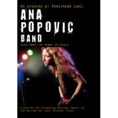 ana popovic an evening.jpg