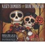 kasey chambers wreck and ruin.jpg