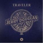 jerry douglas traveler.jpg