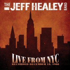 jeff healeay live from nyc.jpg