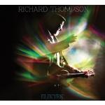 richard thompson electric.jpg
