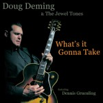 Doug Deming What's It.jpg