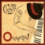 jon cleary occapella.jpg