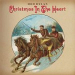 220px-Bob_Dylan_-_Christmas_in_the_Heart.jpg