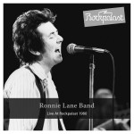 ronnie lane band rockpalast.jpg