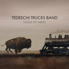 tedeschi trucks band made up mind.jpg