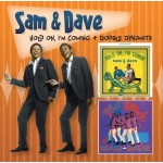 sam & dave hold on.jpg