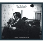 unthanks diversions vol.3.jpg