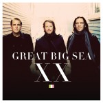 great big sea xx.jpg