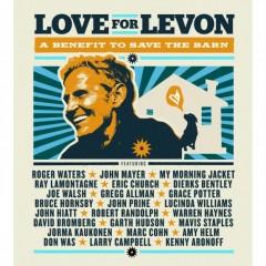 love for levon.jpg
