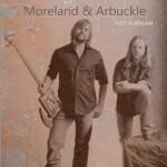 moreland & arbuckle.jpg