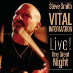 steve smith & vital infromation.jpg