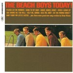 beach boys today.jpg