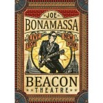 joe bonamassa beacon theatre.jpg