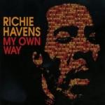 richie havens my own way.jpg
