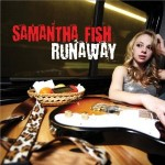 samantha fish.jpg