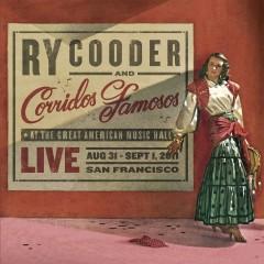 ry cooder live in san francisco.jpg