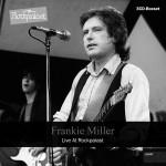 frankie miller live at rockpalast.jpg