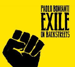 paolo bonfanti exile.jpg