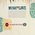 music is love tribute csn&y.jpg