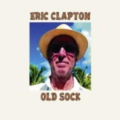 eric clapton old sock.jpg