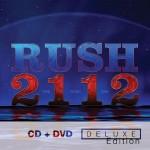 rush 2112 deluxe.jpg